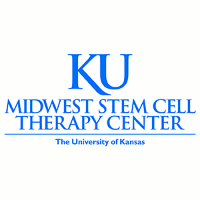 Midwest Stem Cell Therapy Center