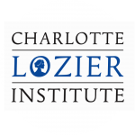 Charlotte Lozier Institute
