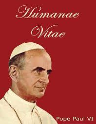 Humanae Vitae Reflection